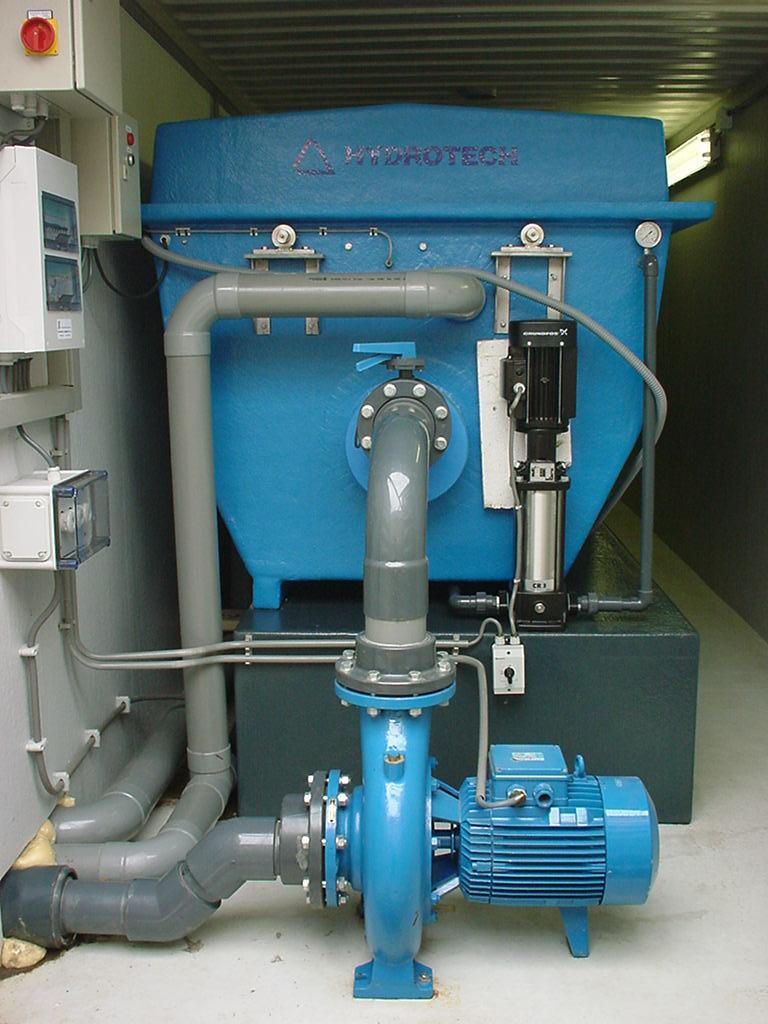 Filtertechniek Dierentuin Mierlo (1)
